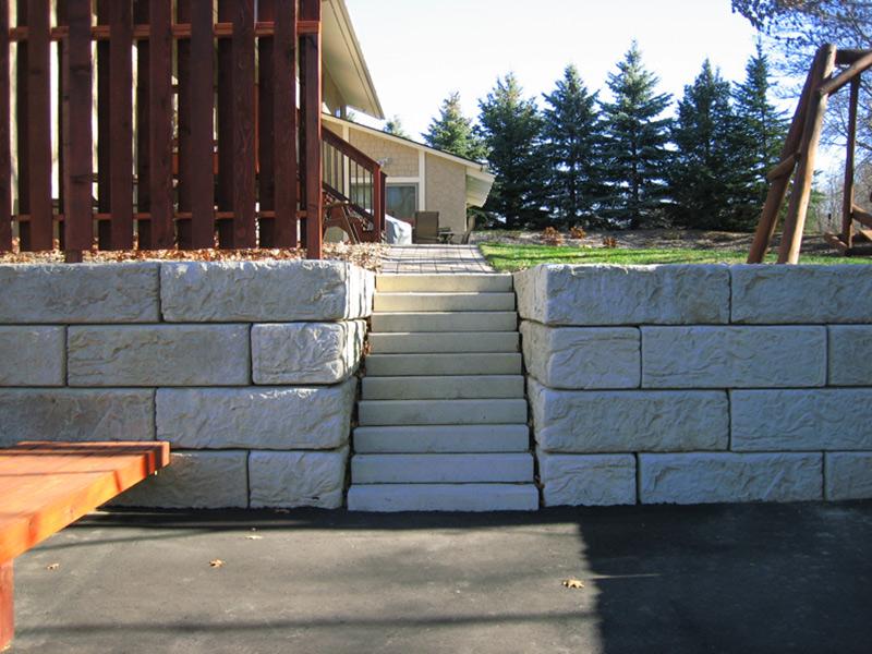 Kubikkpris på betong