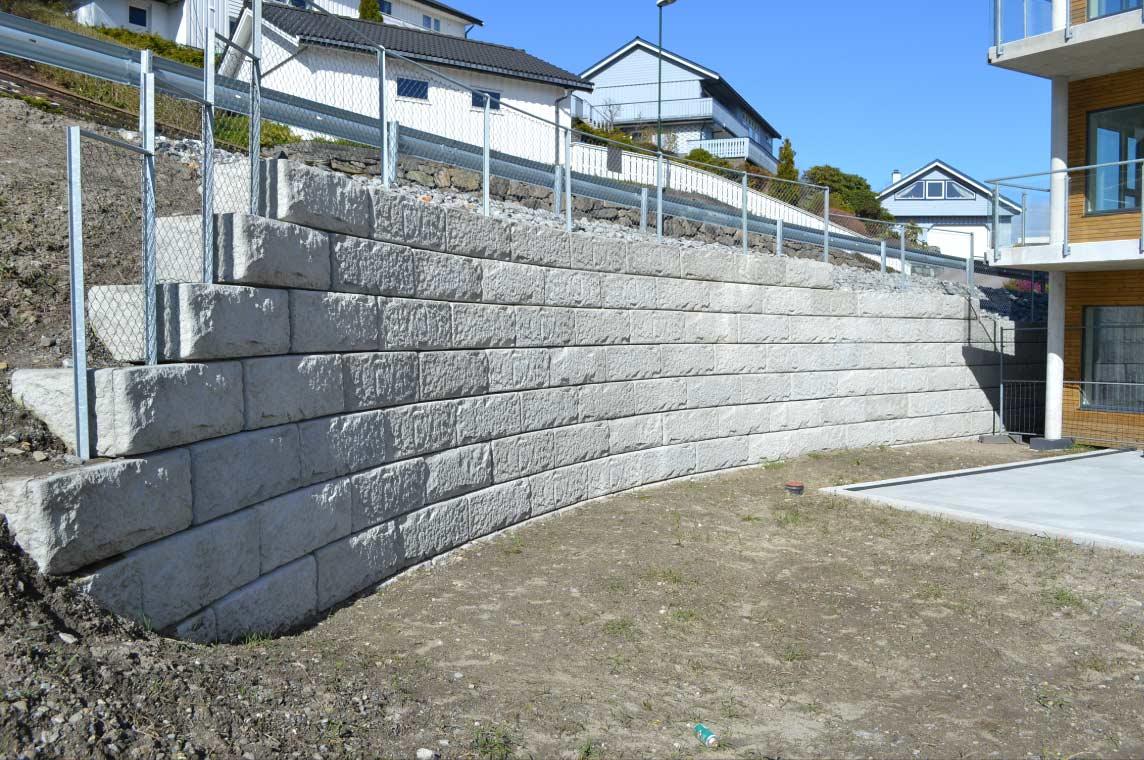7b2adf116 ReCon Walls - Støren Betong